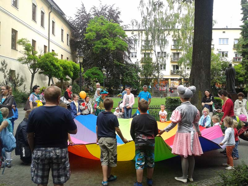 Eko piknik 2016 - zdj.05
